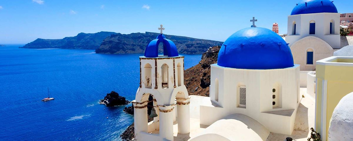 Gulet Cruises Greece