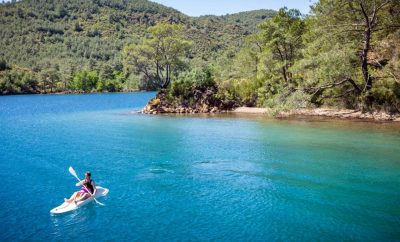 Turkey Gulet Holiday Packages